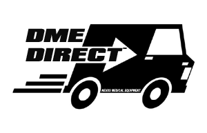 Nexus DME Direct™